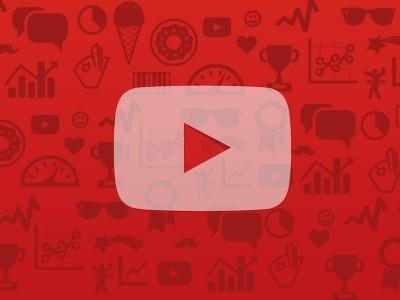 แค่มีลิงค์ของวีดีโอ ก็สามารถแสดงผลวีดีโอบนหน้าเว็บไซต์ได้