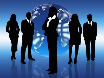 ธุรกิจประเภทไหนที่เหมาะจะใช้บริการเว็บไซต์กับ iGetWeb.com