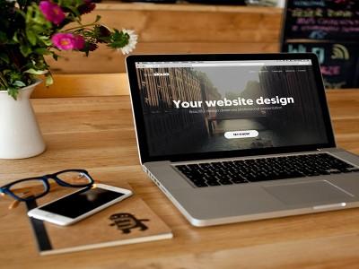 สมัครเปิดใช้งานเว็บไซต์เพียงครั้งเดียว สามารถสร้างเว็บไซต์ได้มากกว่า 1 เว็บไซต์