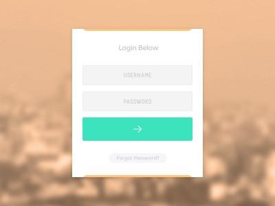 การ Login ระบบจัดการเว็บไซต์ iGetweb รูปแบบเดิม  และรูปแบบใหม่