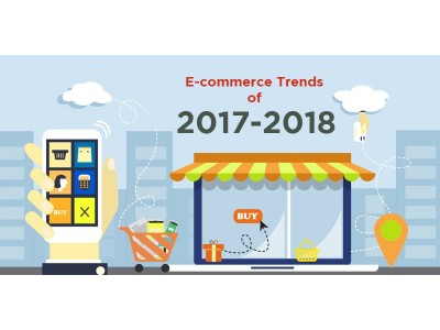 Trend การทำการตลาดที่คุณควรทำในปี 2018