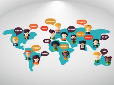 อยากได้เว็บไซต์หลายภาษา มีระบบแปลภาษาให้หรือไม่