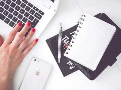 กลยุทธ์ การทำให้ธุรกิจเพิ่มยอดขายได้เป็น 4 เท่าตัว