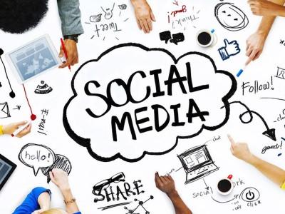 7 สิ่งที่เจ้าของกิจการควรระวังในการเล่น Social Media