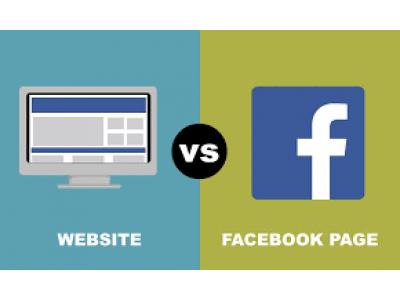 เมื่อ Facebook ส่ังห้าม แอพลิเคชั่น โพสต์แทนผู้ใช้ จะเกิดผลอย่างไรต่อร้านค้าออนไลน์