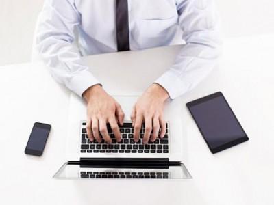 ต้องการสมัครเปิดเว็บไซต์ใหม่กับ iGetWeb.com ต้องทำอย่างไร?